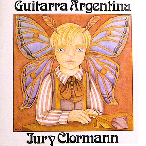 cd-clormann-guitarra-argentina