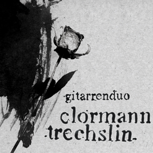 cd-duo-clormann-trechslin2